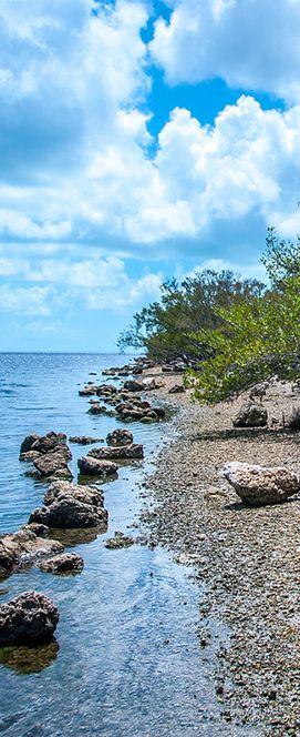 Biscayne National Park Florida Biscayne National Park National Parks American National Parks