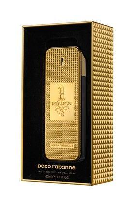 Paco  Rabanne 1 Million Edt 100 Ml Erkek Parfümü || 1 Million Edt 100 ml Erkek Parfümü Paco  Rabanne Erkek                        http://www.1001stil.com/urun/3958745/paco-rabanne-1-million-edt-100-ml-erkek-parfumu.html?utm_campaign=Trendyol&utm_source=pinterest