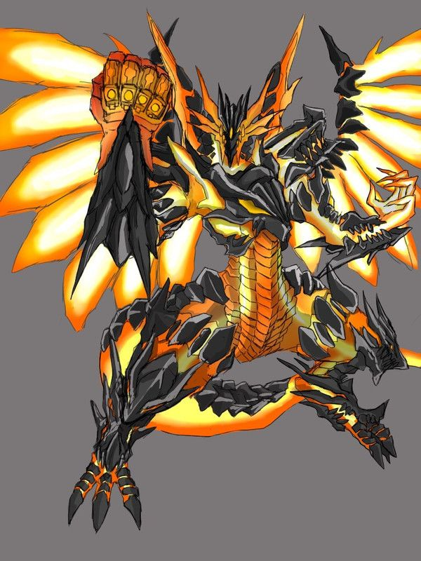 Dracos Works For Lord Monster King Of Dragons Has Impenetrable Scale Moves Faster Than Sound Body Is Overheat Dragon Rider Kamen Rider Kamen Rider Series Would give me more ideas for my design of my characters armour if i go for that design. pinterest
