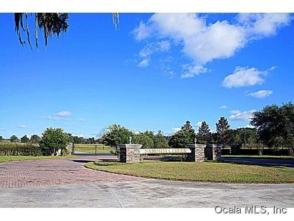 Nw 115th Ave, Ocala, FL 34482 | lifestyles of the rich and