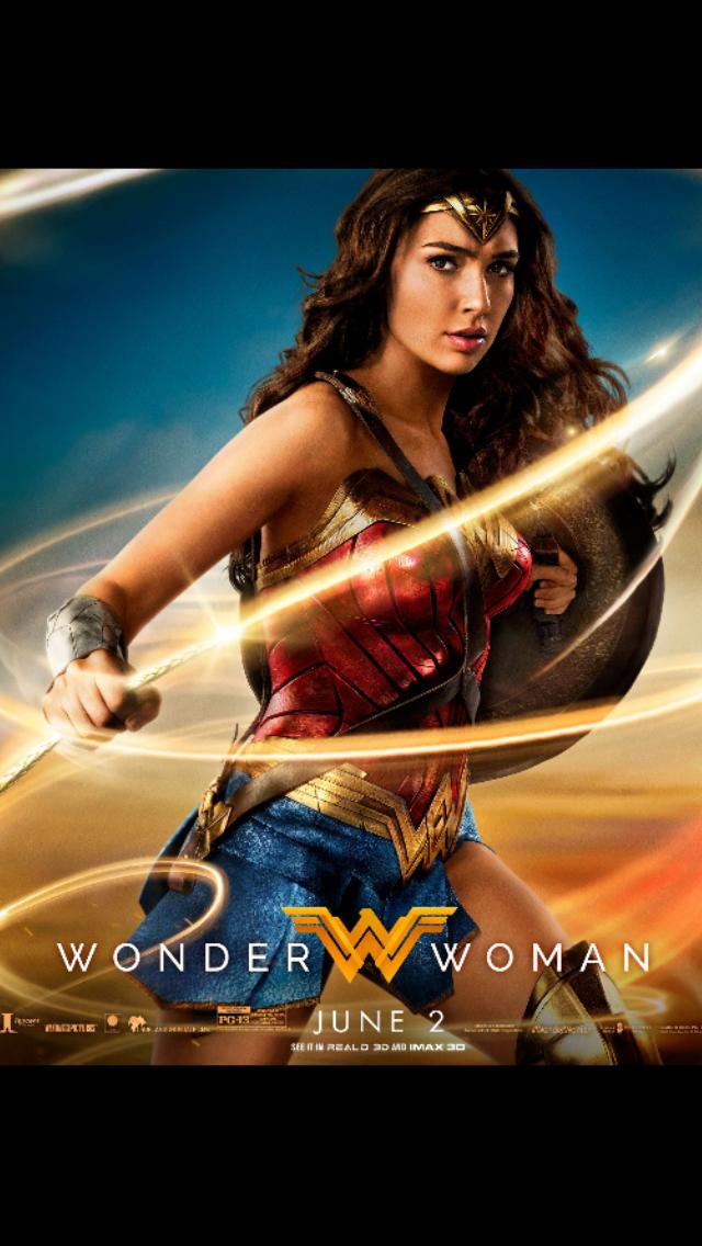 Pin By Dymand Wild On Wonderwoman Gal Gadot Wonder Woman Wonder Woman Movie Wonder Woman