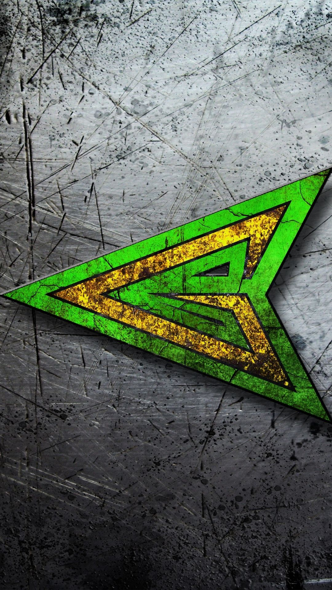 HD Arrow Wallpaper for Android. in 2020 Iphone wallpaper