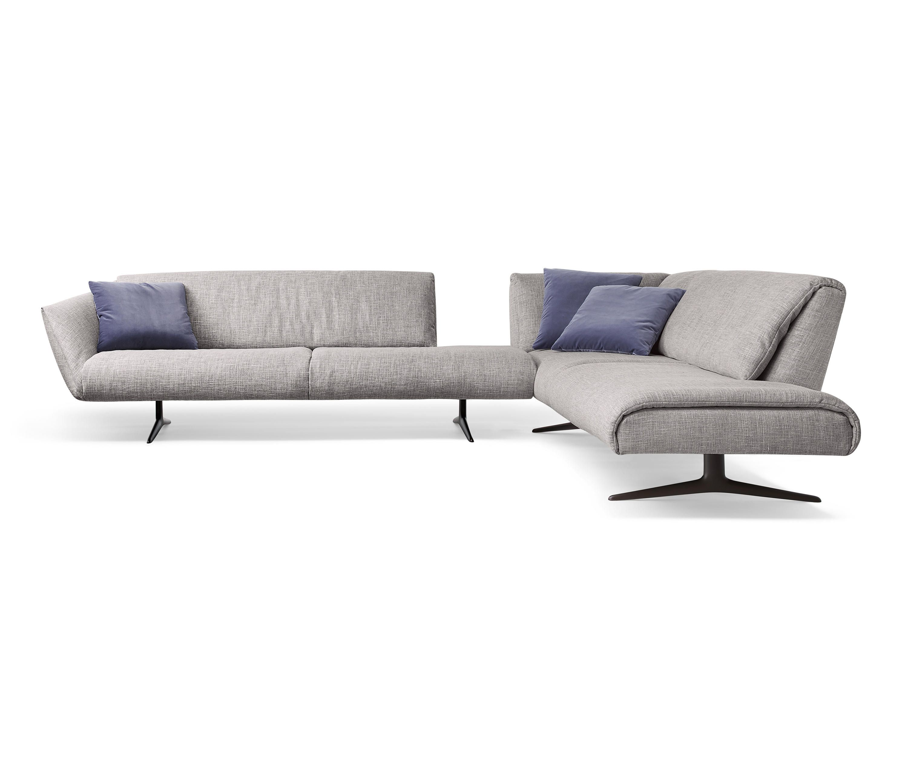 Bundle Sofa Designer Lounge Sofas From Walter Knoll All Information High Resolution Images Cads Catalogues Cont Walter Knoll Sofa Sofa Styling Sofa