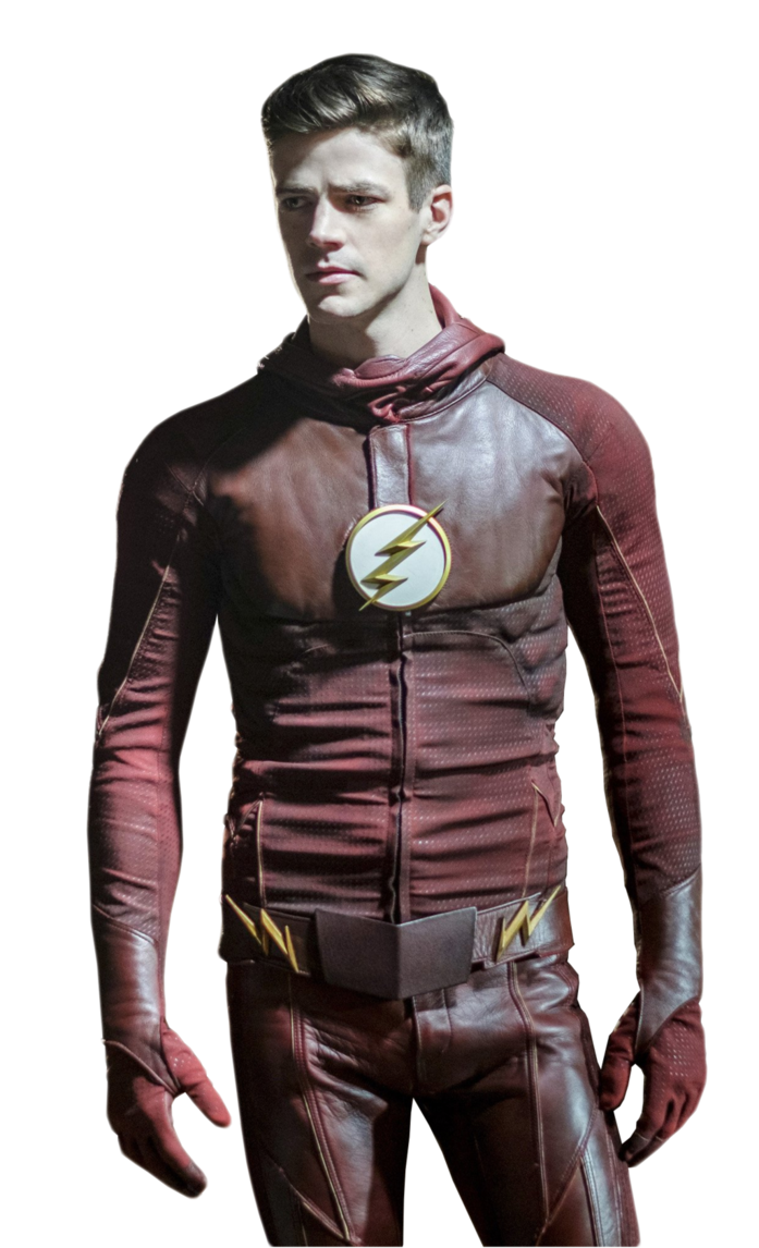 The Flash Png By Https Www Deviantart Com Buffy2ville On Deviantart The Flash Png Flash