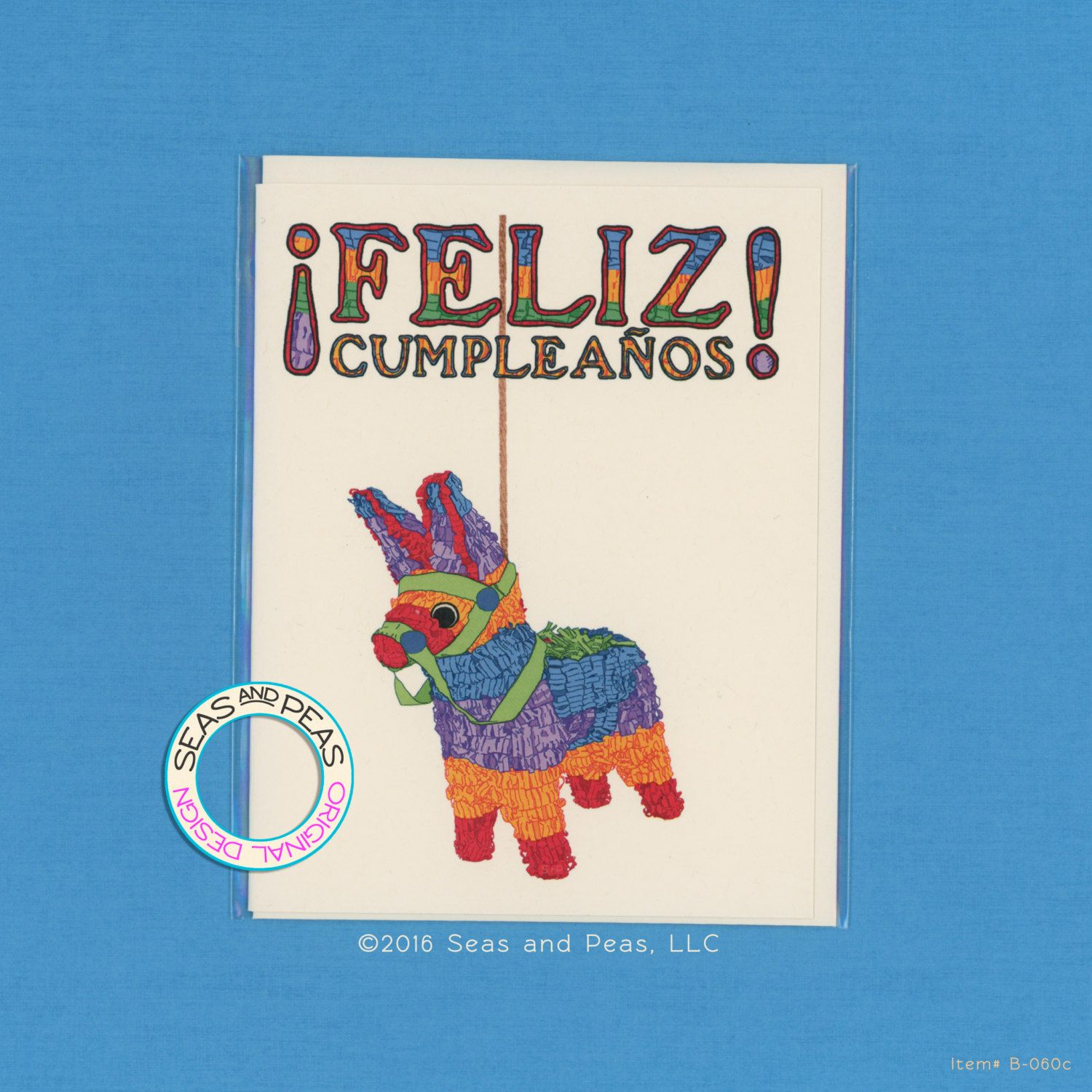 87 Funny Birthday Cards Spanish