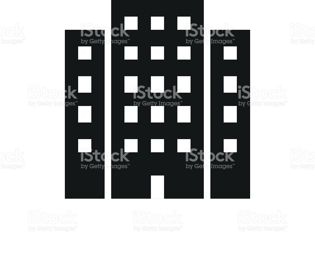 Office Building Clipart Black And White 5 Clipart Station For Office Building Clipart Black An Black And White Office Clipart Black And White Office Building