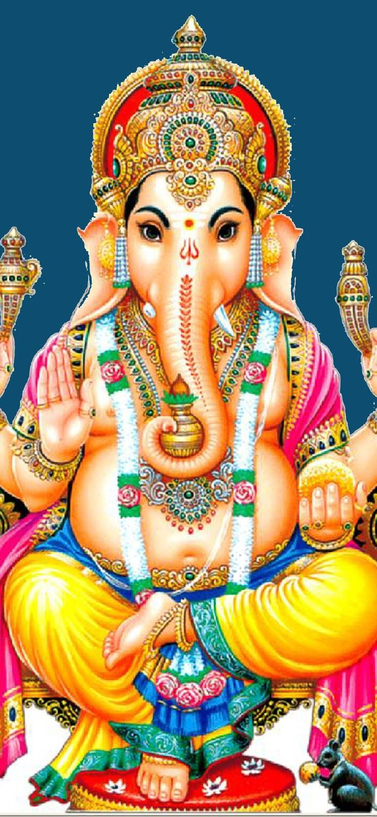 Lord Ganesha Ultra Hd Wallpapers For Mobile And Pc Background God Ganesha Full Hd Wallpapers Ganesh Chat Lord Ganesha Hd Wallpaper Hd Wallpapers For Mobile