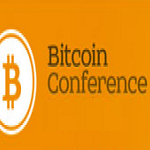 Bitcoin Conference in China