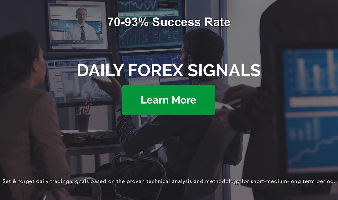 70-93% Success Rate (Guaranteed) DAILY FOREX SIGNALS  http://ift.tt/2hrCWHy