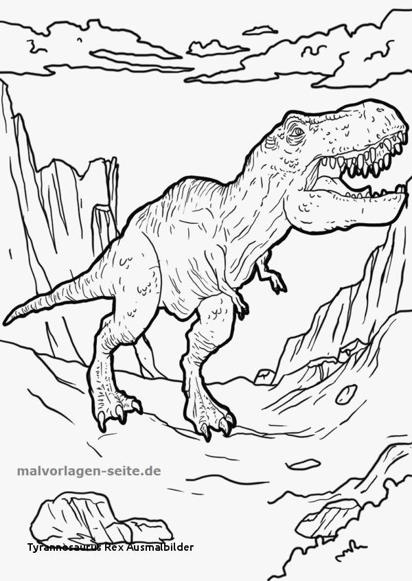 t rex malvorlagen coloring pages t rex coloring picture 20