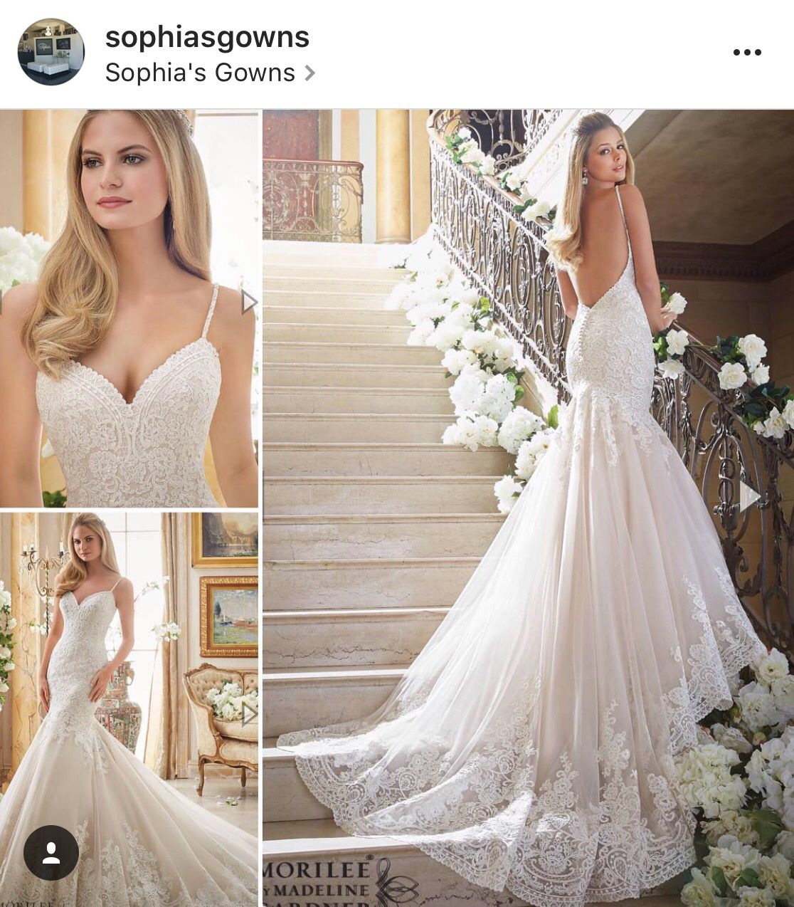 Mori lee wedding dresses discontinued styles  Wedding Dresses Gowns Bridesmaid Dresses Ft Worth Dallas TX in