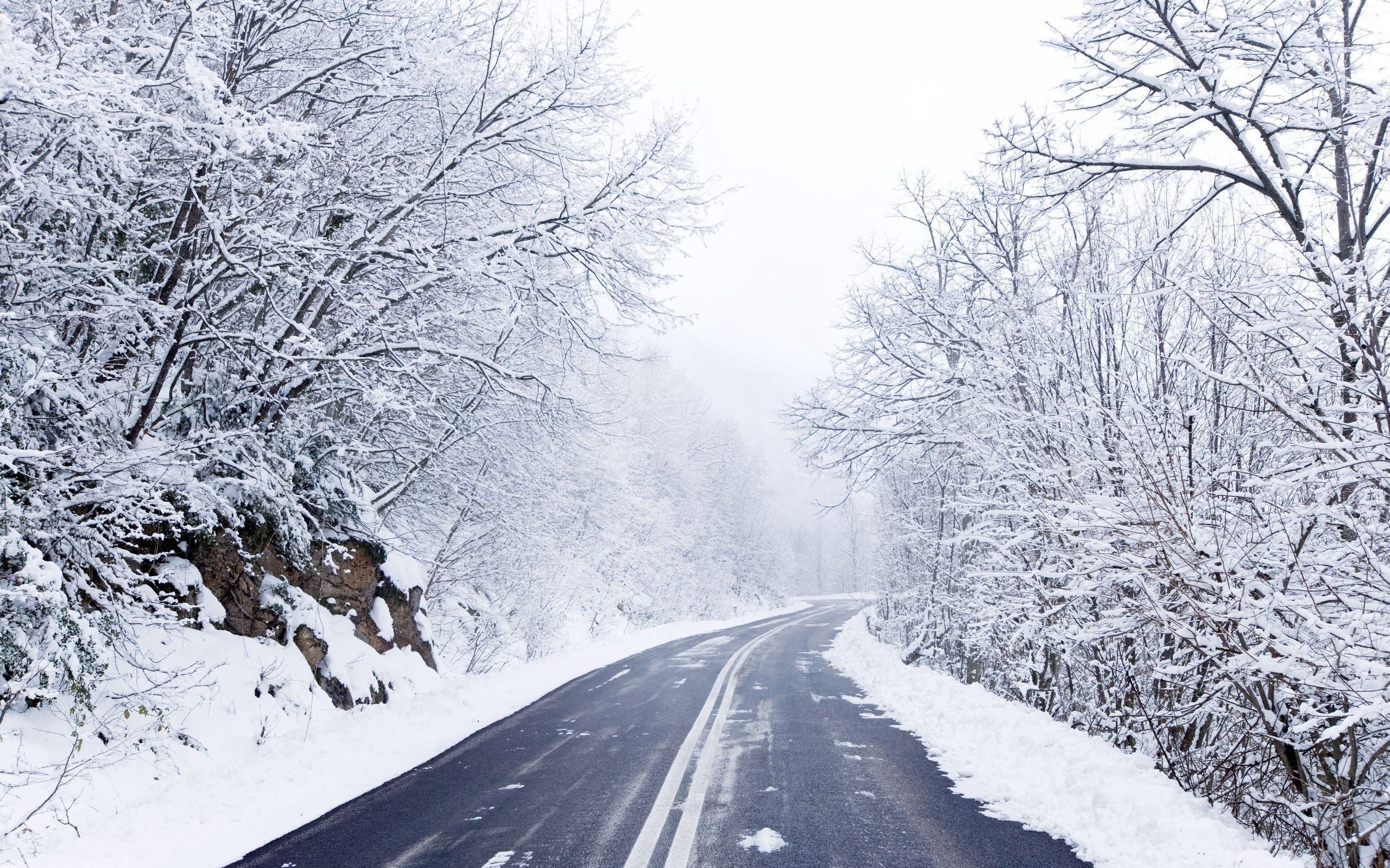 Winter Road S Wallpaper 1920x1080 82111 Winter Scenery Winter Background Winter Road