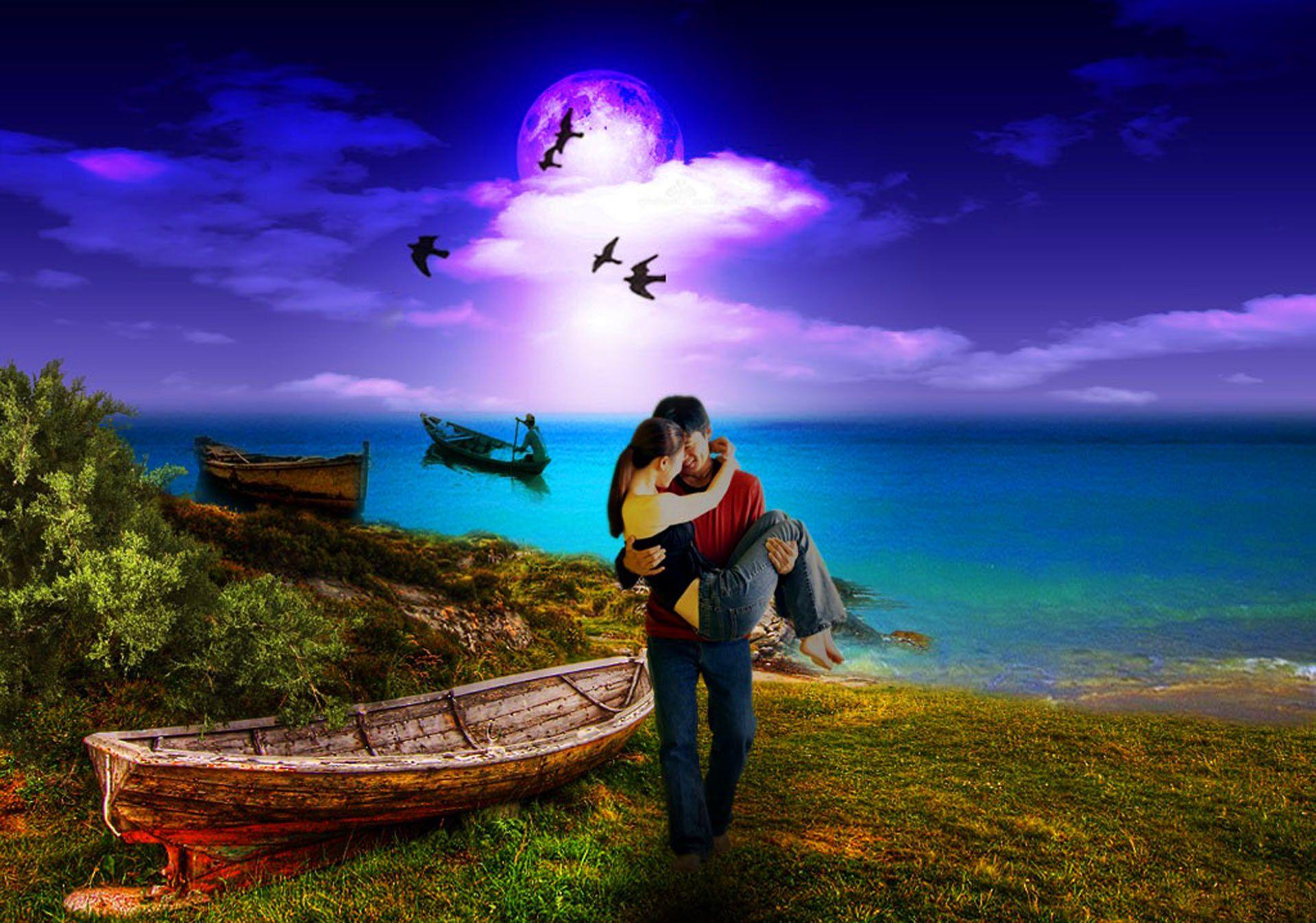 Imagenes De Amor Para Escritorio Para Bajar Al Celular 10