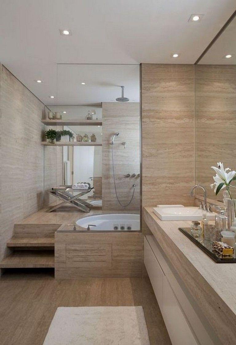19 Stunning Plywood Bathroom Wall Design Ideas Modern House Best Bathroom Designs Budget Bathroom Remodel Bathroom Interior Design