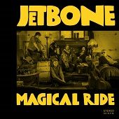 Jetbone https://records1001.wordpress.com/