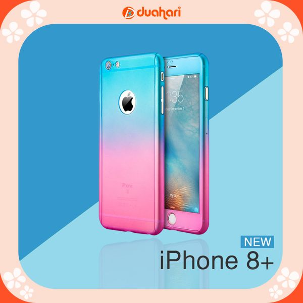 Sell Any Accessories for Phone (Dengan gambar)   Iphone ...