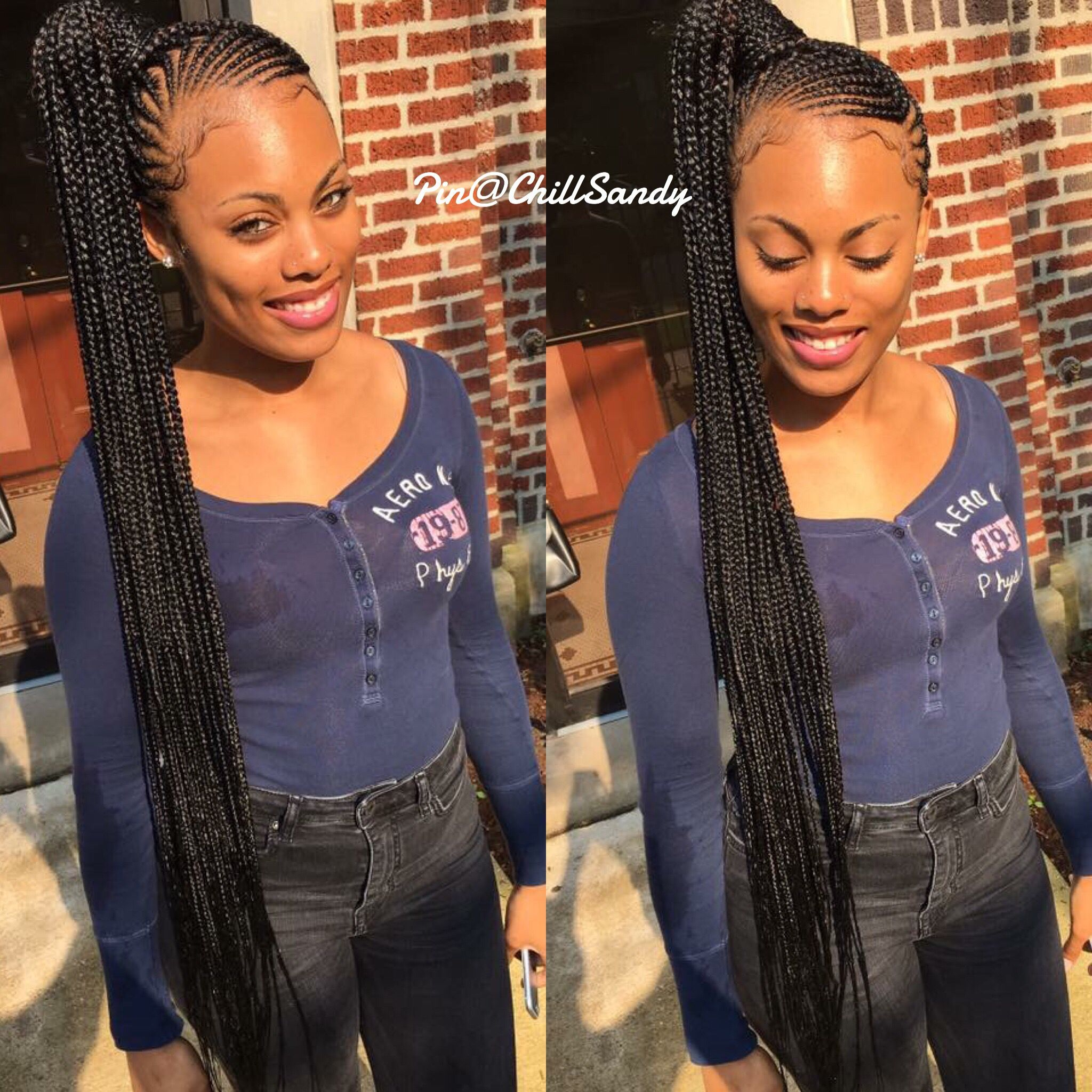 thaqueenmo plats pinterest hair styles hair and
