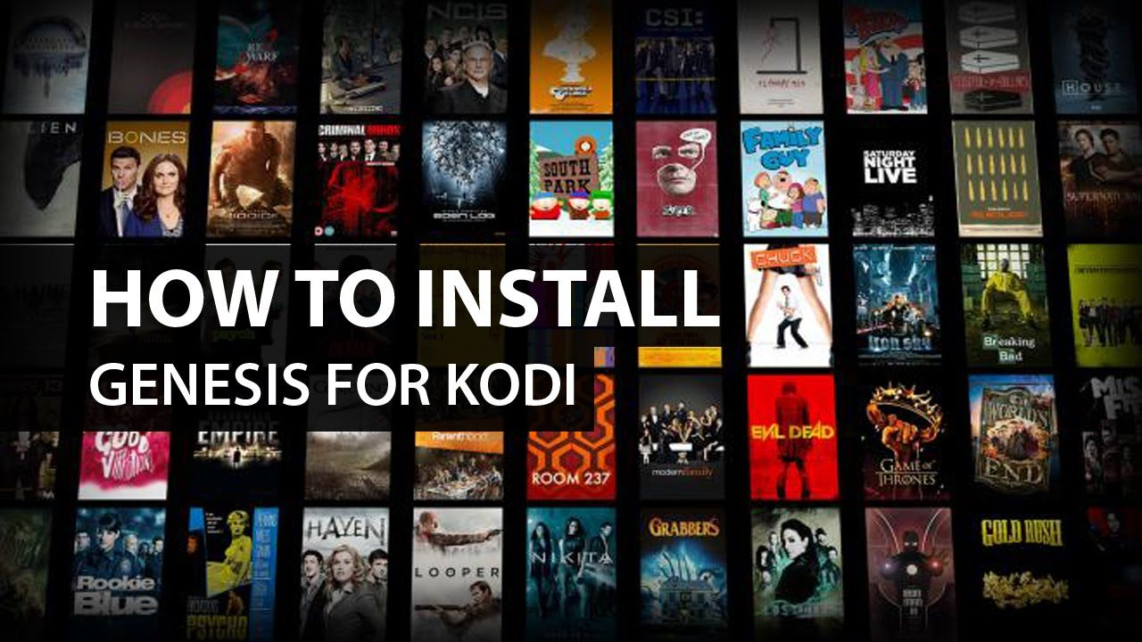 How Clear Cache Kodi Android Xbmc Kodi, How To Uninstall And Watches On  Pinterest
