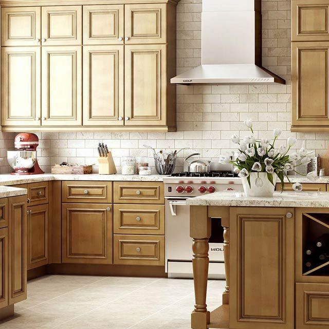 Cabinet And Hardware Kitchen Cabinets Within Colors With Brown Entrancing Hardware Kitchen Cabinets Design Inspiration
