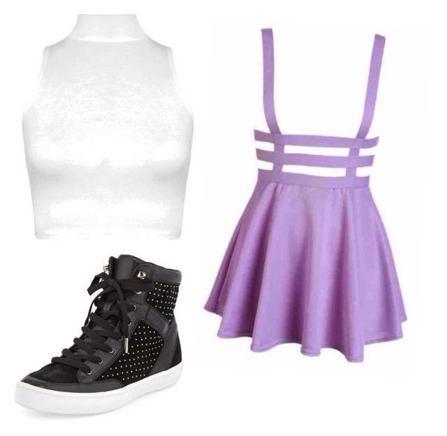 """Untitled #129"" by anna5175 on Polyvore"