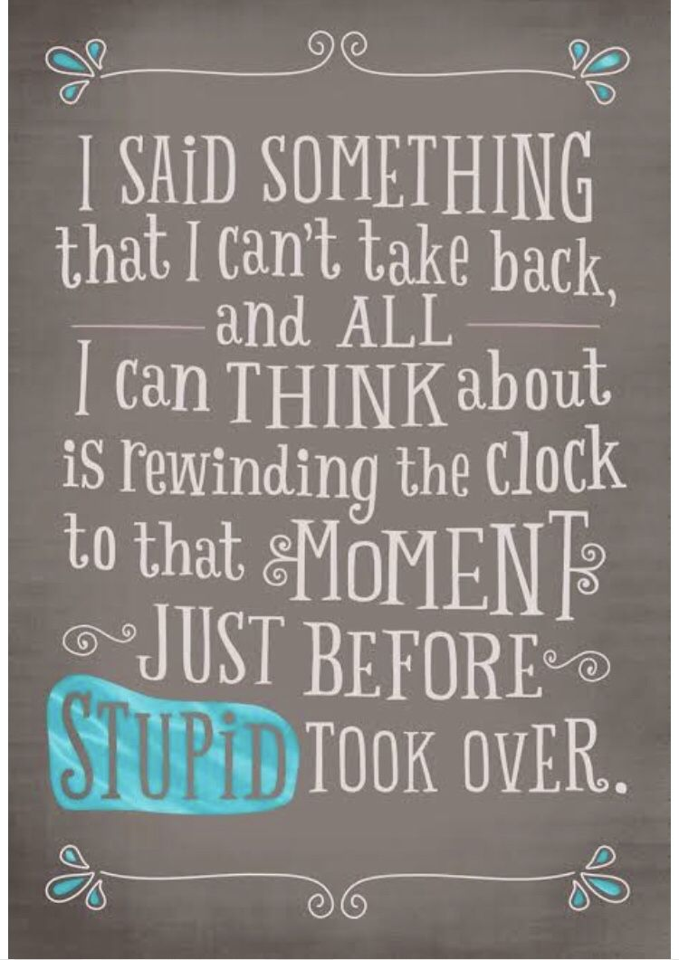 Pin By Kelsey Trembly Leonard On Quotes Captions Im Sorry Quotes Apologizing Quotes Apology Quotes For Him