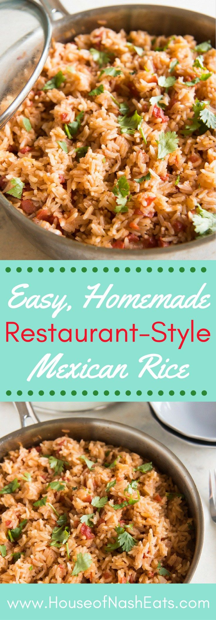 8240c520522e2219a48fc0d36254a3a8 - Better Homes And Gardens Spanish Rice Recipe