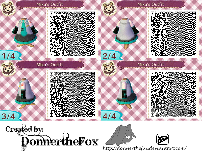 Pin By 𝓛𝓸𝓸𝓴 𝓤𝓹 𝓒𝓱𝓲𝓵𝓭 On Animal Crossing Qr Codes