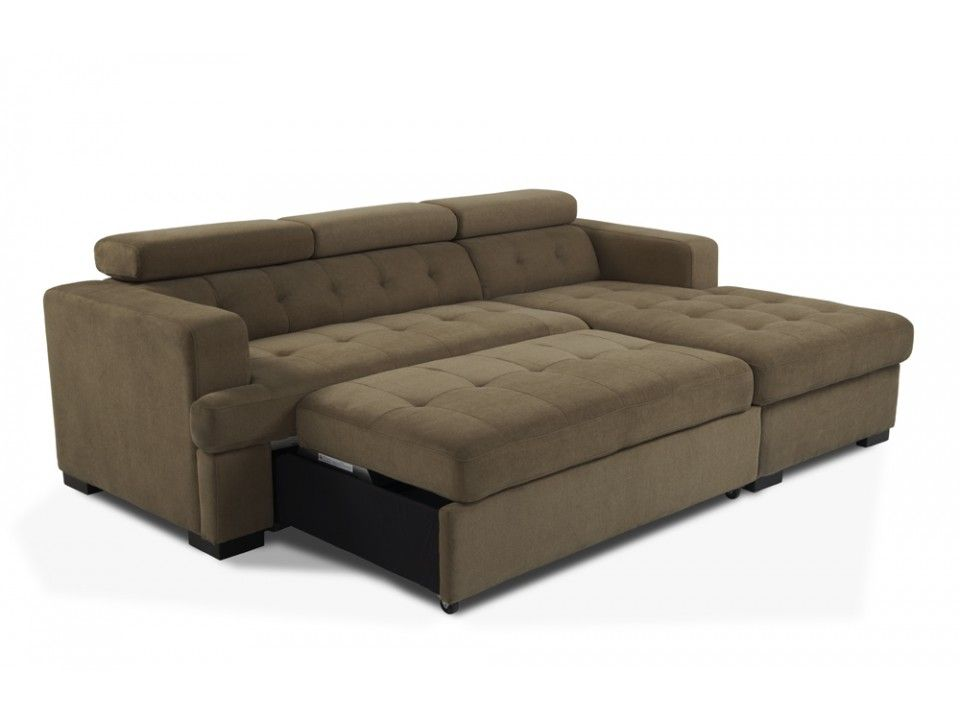 Sectional Sofas | Living Room Furniture