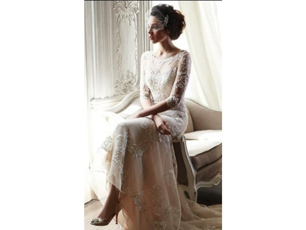 Harry potter wedding dress  mw Wedding Dress  Maggie sottero Wedding dress and Recycled bride