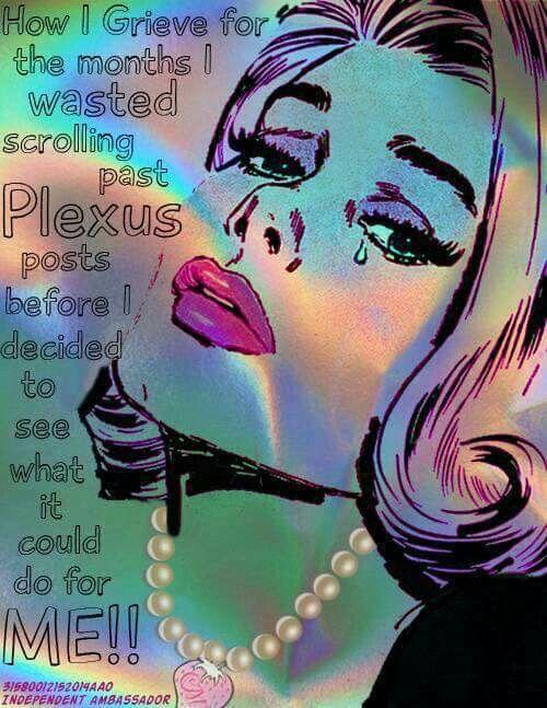 Www.kcsmith.myplexusproducts.com #335588