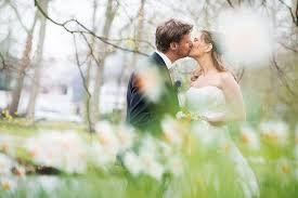 grappige foto's huwelijk - Google zoeken