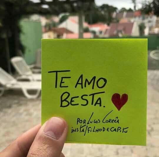 Pin De Amanda Castro Em Frases E Poesias Love Frases E Romance