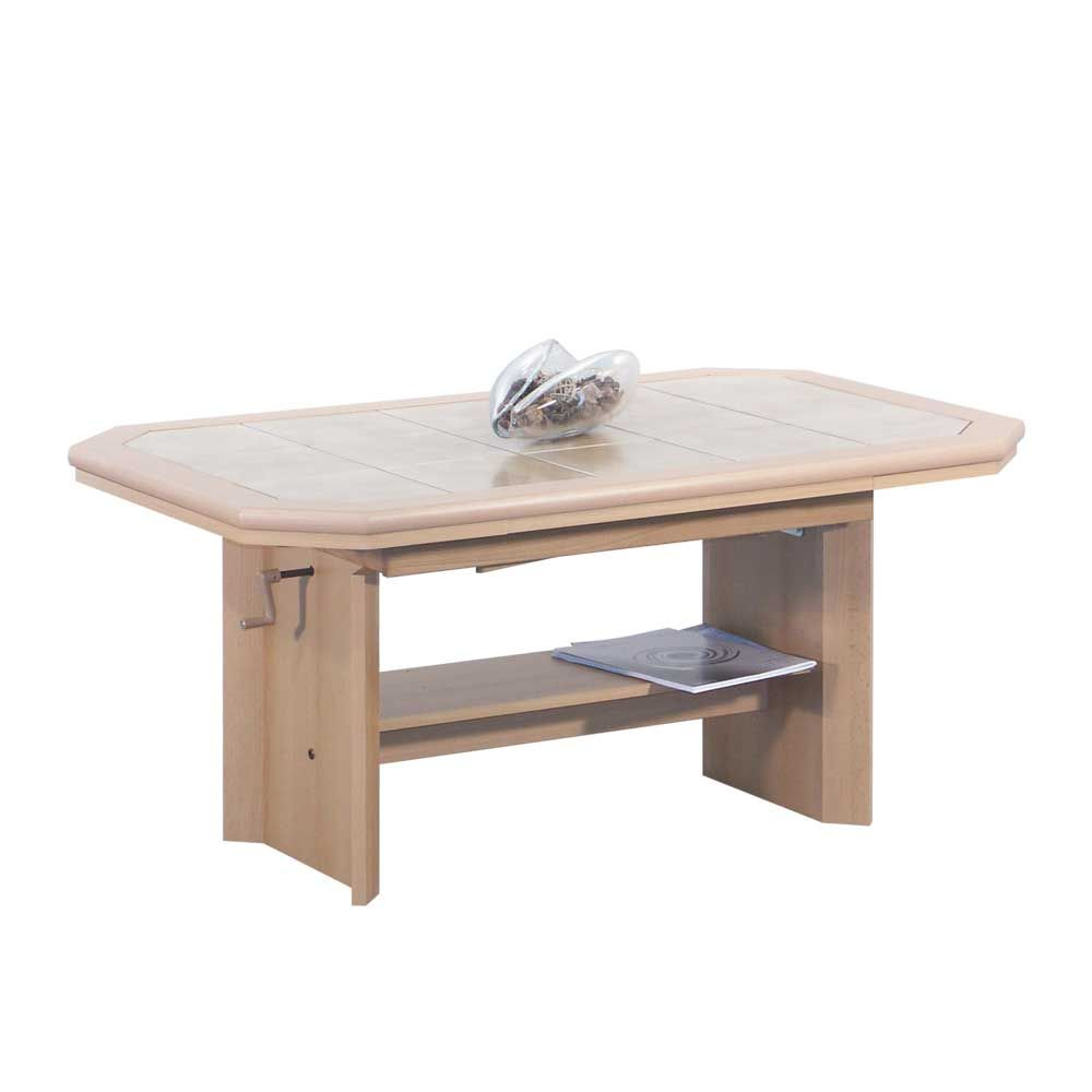 Großartig Couchtisch Mit Steinplatte Referenz Von Wohnzimmer Keramikplatte Höhenverstellbar Jetzt Bestellen Unter: Https://moebel.ladendirekt