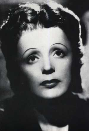 Watch Piaf: The Early Years Full-Movie Streaming