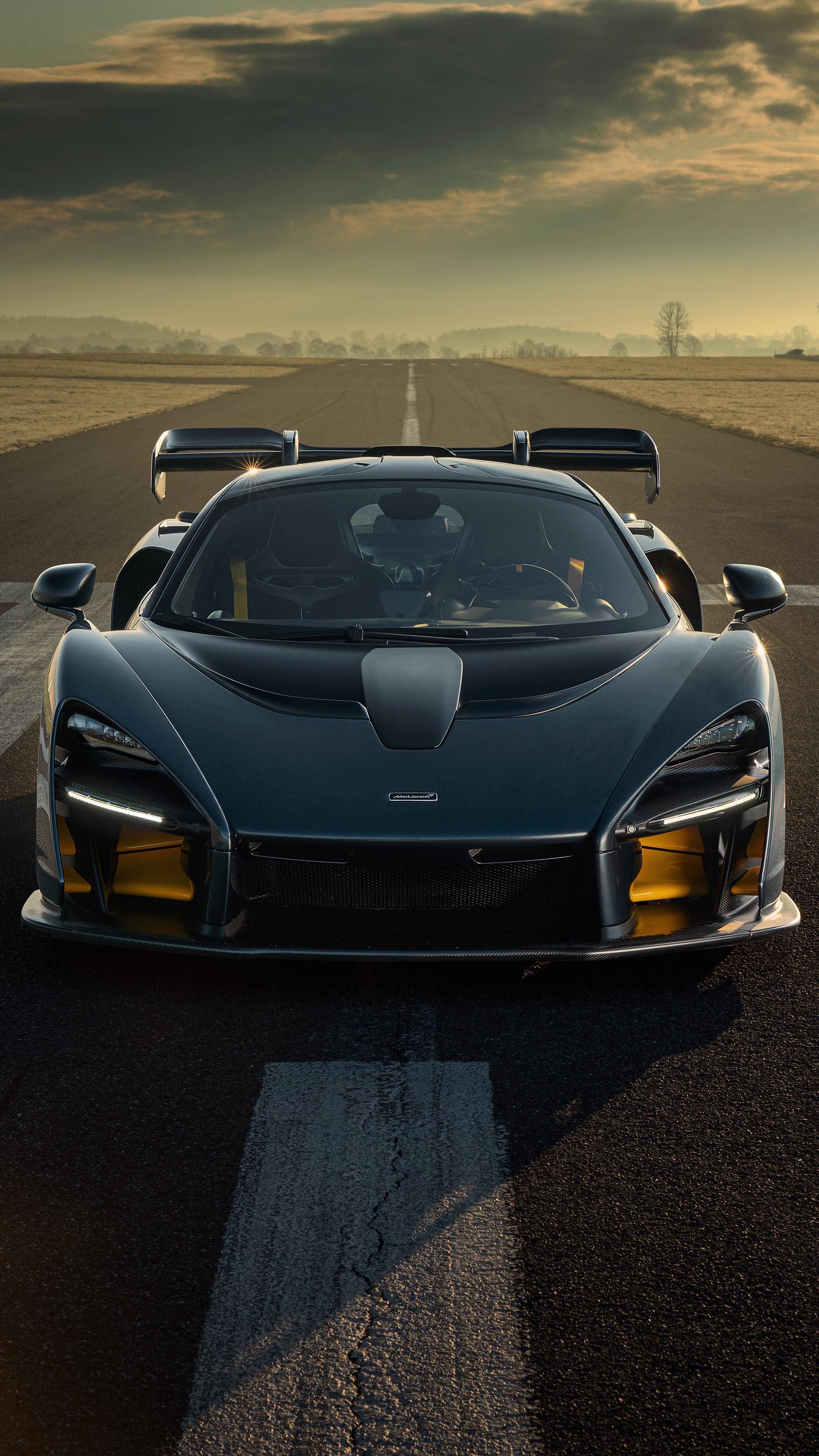 Novitec Mclaren Senna 2020 4k Ultra Hd Mobile Wallpaper Car Wallpapers Super Luxury Cars Sports Car Wallpaper