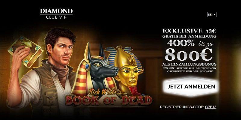 Bonus Hunting - Der Missbrauch von Boni durch Bonus Hunter, die von Online Casinos angeboten werden