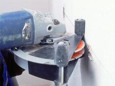 Netzwerkkabel Selber Machen : kabel unter putz verlegen putz elektroinstallation haus und elektroinstallation selber machen ~ Watch28wear.com Haus und Dekorationen