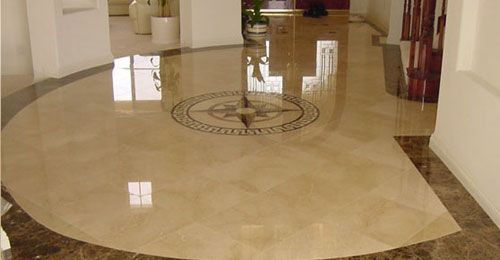 Beautiful Marble Floors marble floors - google search | beautiful floors | pinterest