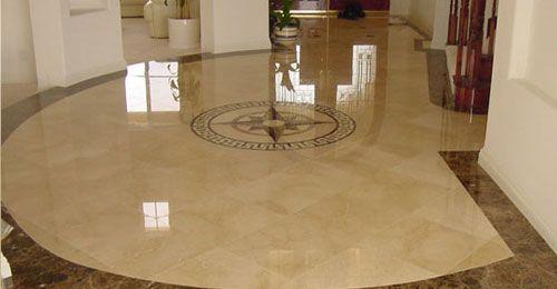 Dream Floor Marble Flooring Cleaning Marble Floors Decorative Marble Flooring
