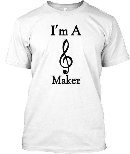 Music maker lol