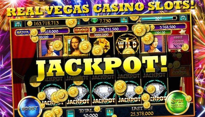 Bovada casino no deposit bonus 2016