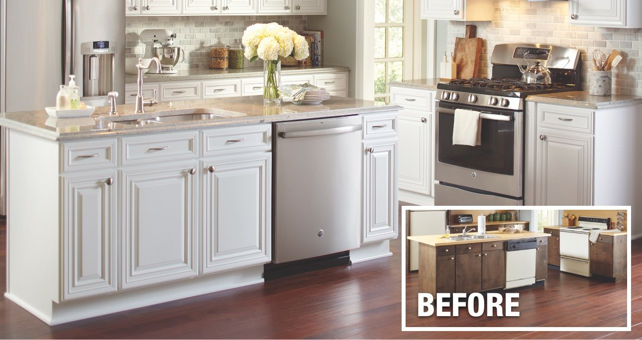 Kitchen Cabinets At The Home Depot Kitchen Cabinets Prices Home Depot Cabinets New Kitchen Cabinet Doors