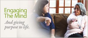 Caring for Parents | Help for Seniors | Interactive Caregiving | Interactive Caregiving | InteractiveCaregiving.com