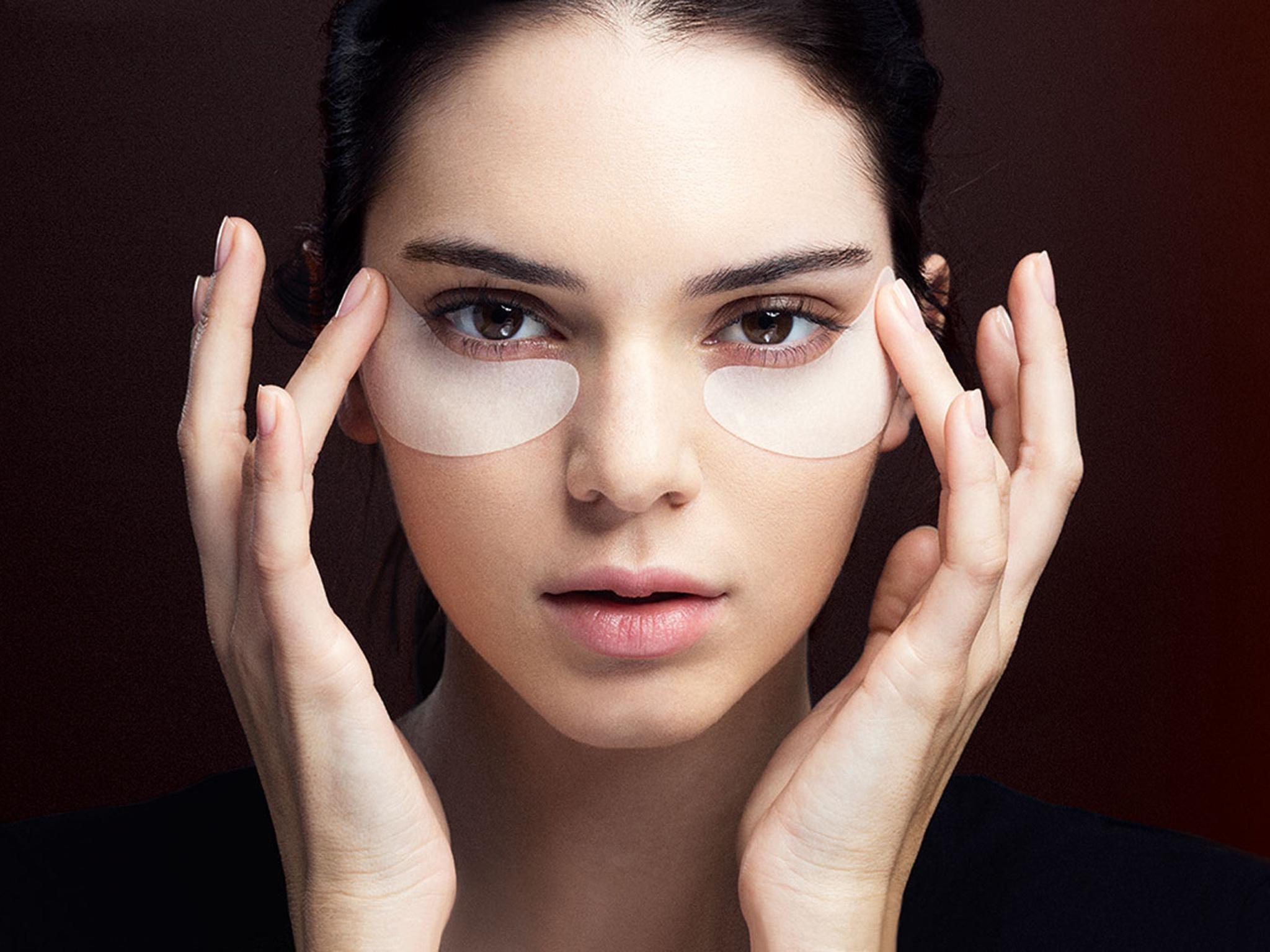 10 best undereye masks that reduce dark circles