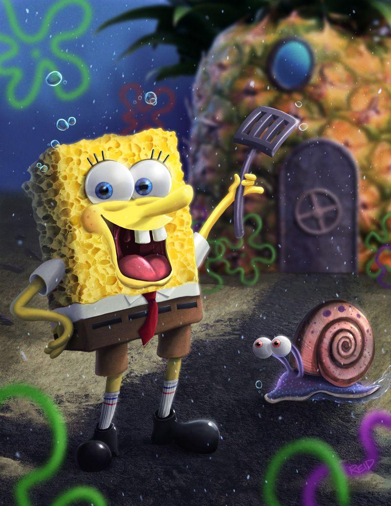 sponge bob | sponge bob squarepants | pinterest | sponge bob and