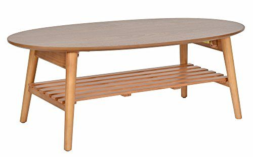 ts-ideen-Design-Wohnzimmer-Tisch-Beistelltisch-Kaffeetisch