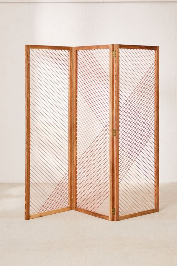 Best Room Divider Ideas And Trends
