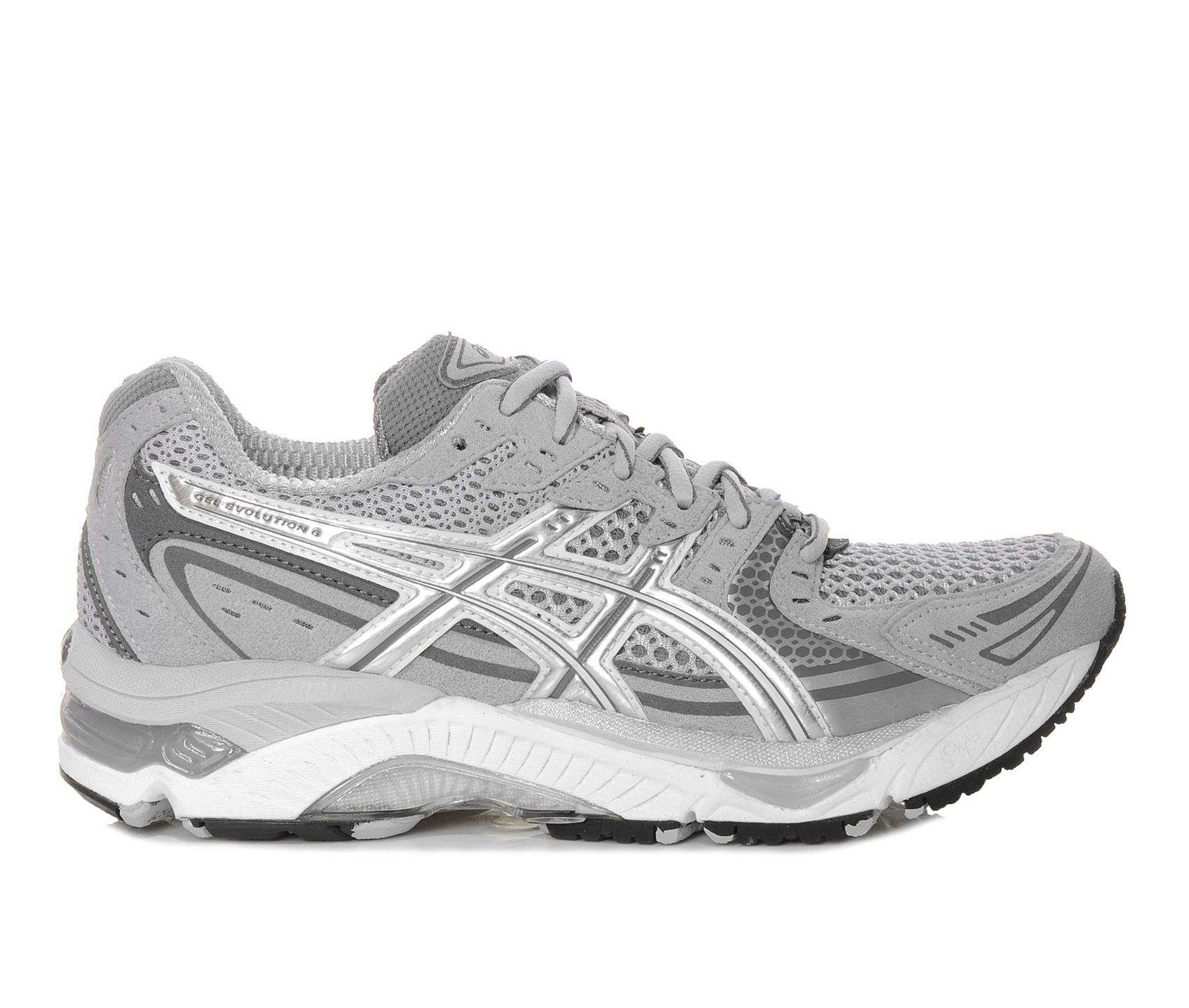 asics womens shoes shoe carnival city