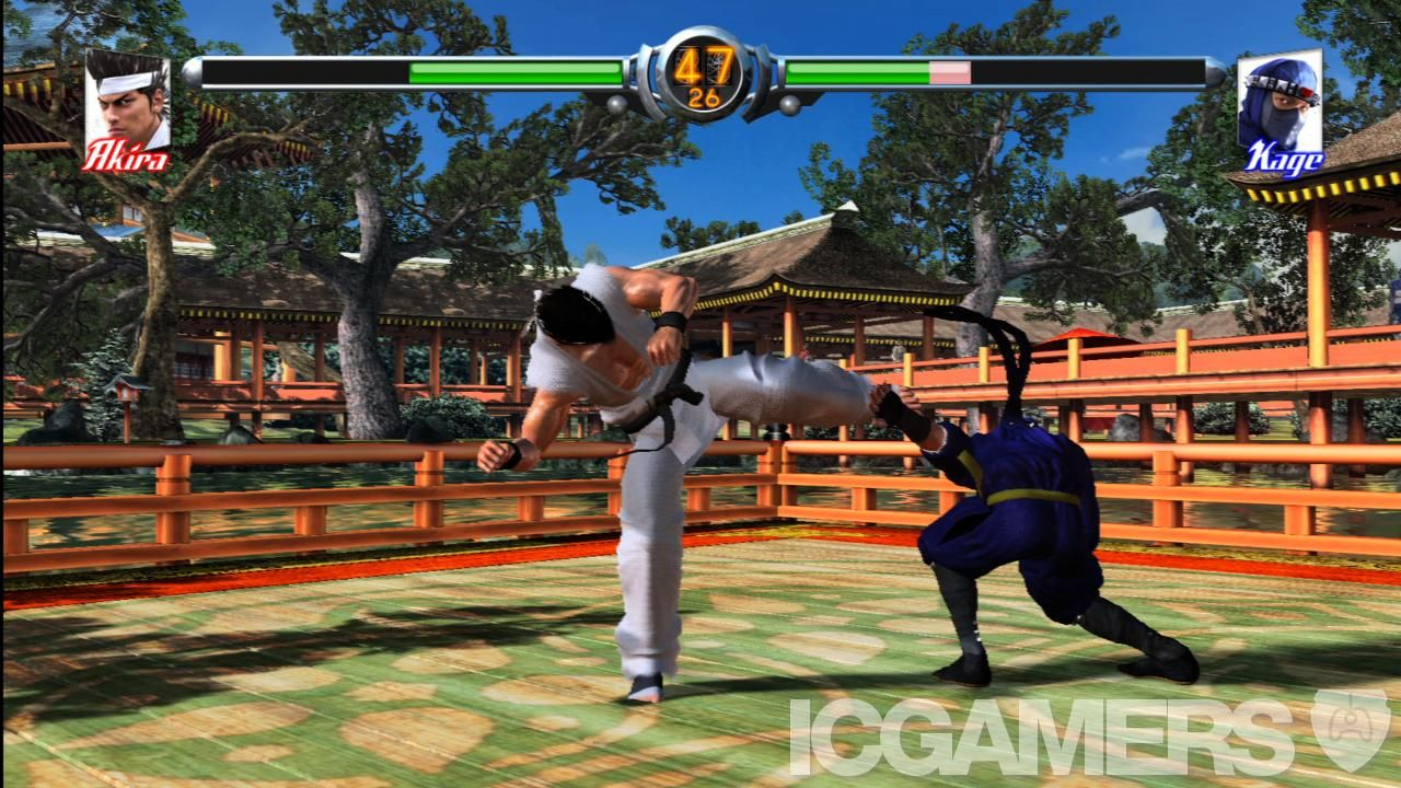 Play all the top rated Fighting flash games today