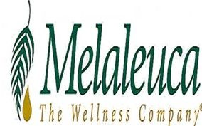Melaleuca Logo Bing Images Melaleuca Best Products Ever